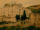 Monasterio de Agres