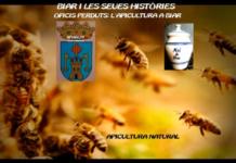 Apicultura y Apicultores en Biar