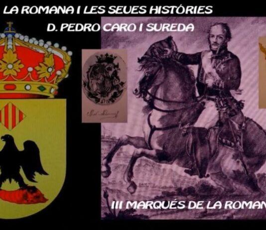 Marquesado de La Romana
