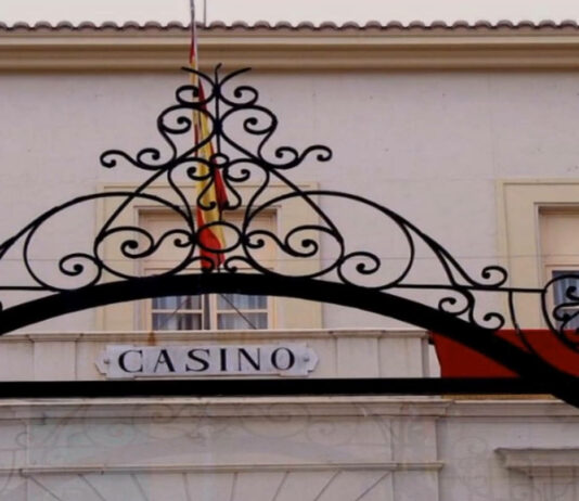 Casino de Novelda