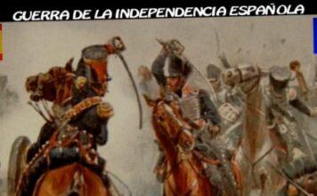 Biar - Castalla - Guerra independencia española