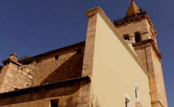 Villena, las cinco campanadas
