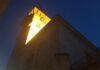 Villena, Iglesia Arciprestal de Santiago